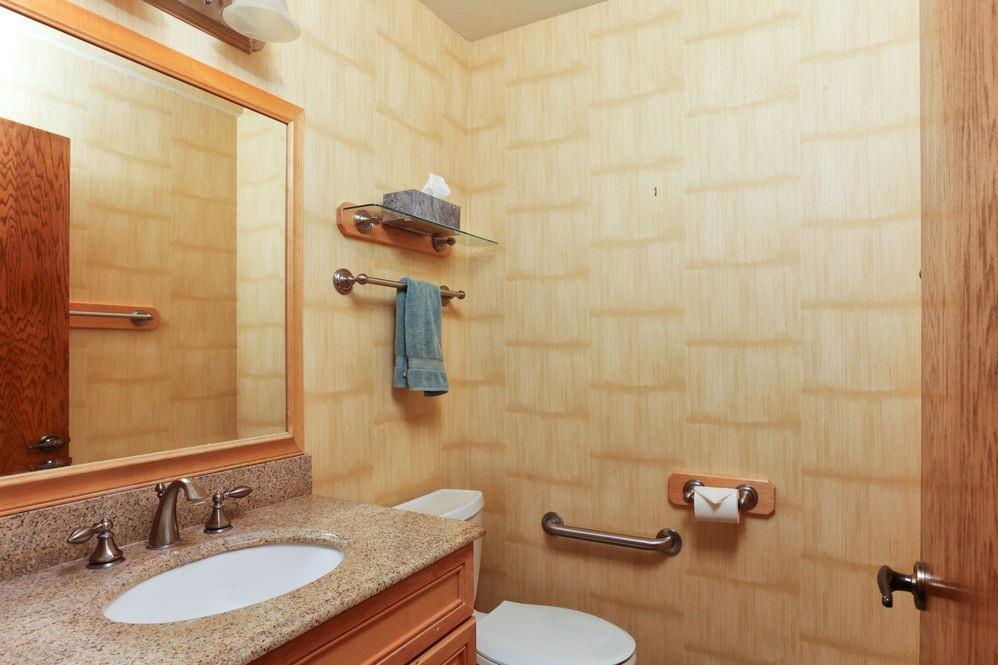 4810 GARNET ST, CAPITOLA, CA 95010  Photo 10