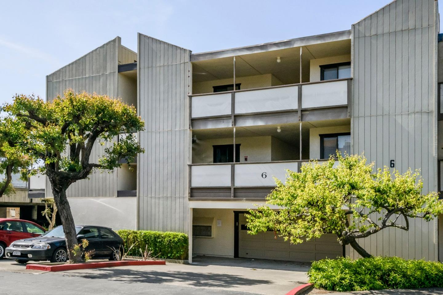 Image for 622 Brosnan Court, <br>South San Francisco 94080
