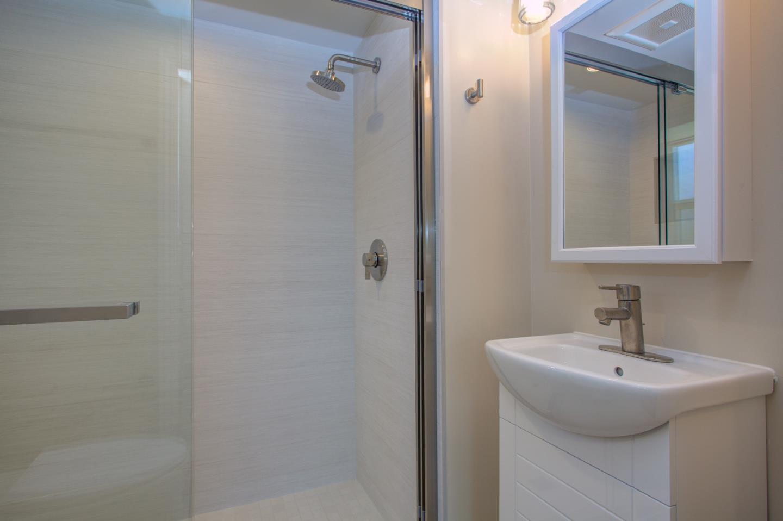609 FORDHAM RD, SAN MATEO, CA 94402  Photo