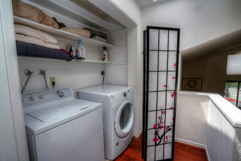 935 LINDA MAR BLVD, PACIFICA, CA 94044  Photo