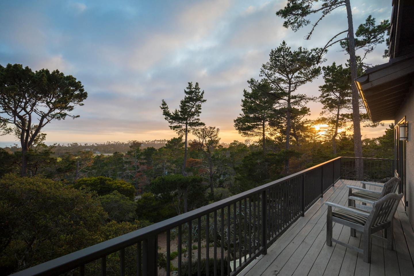 Property for sale at 3896 Ronda RD, Pebble Beach,  CA 93953