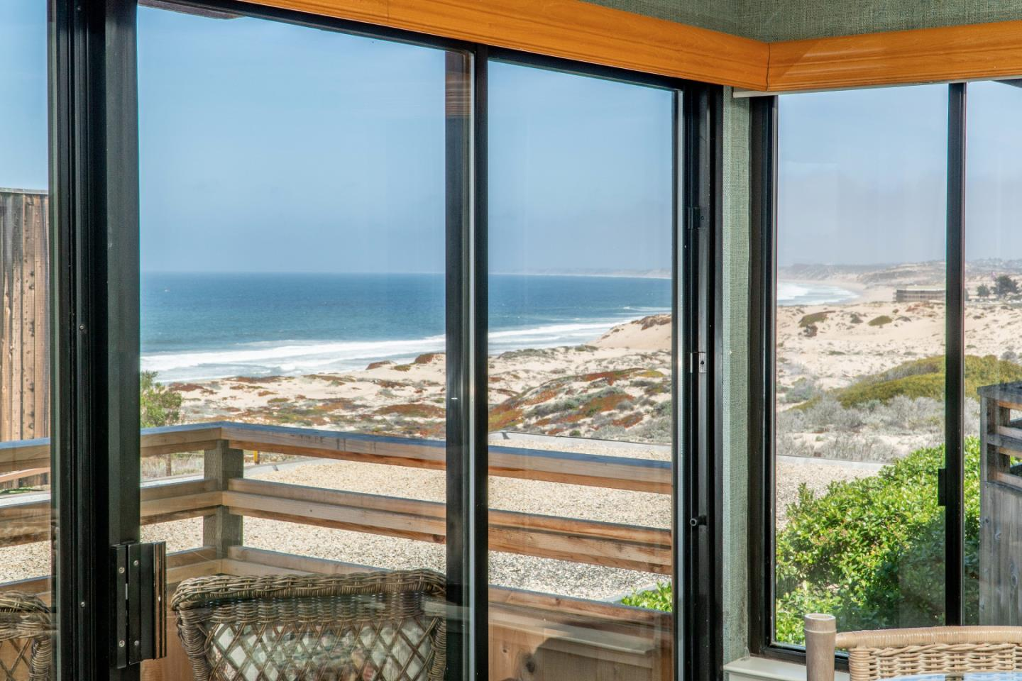 Detail Gallery Image 1 of 1 For 125 Surf #325, Monterey, CA, 93940 - 1 Beds | 1 Baths