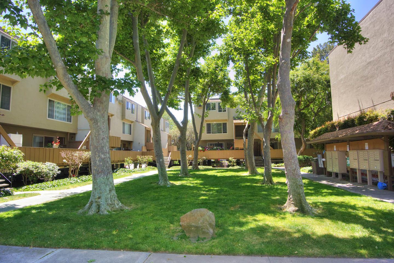 4415 Norwalk Drive Unit 3 San Jose, CA 95129 - MLS #: ML81705752