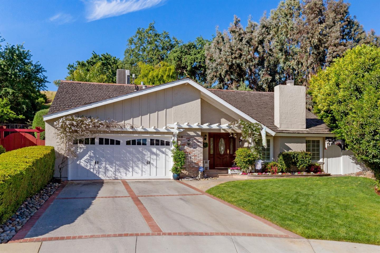 Property for sale at 6281 Tweedholm CT, San Jose,  CA 95120