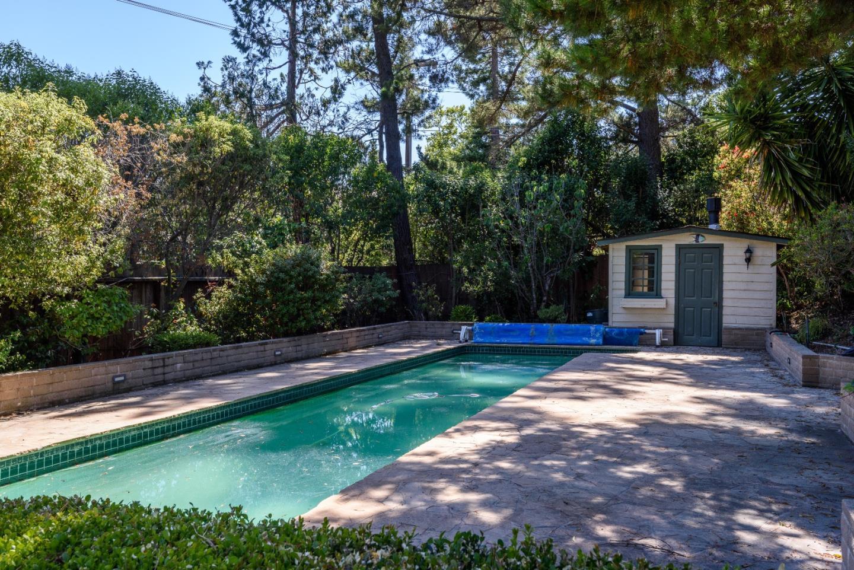 546 Sunset Way Redwood City, CA 94062 - MLS #: ML81706448