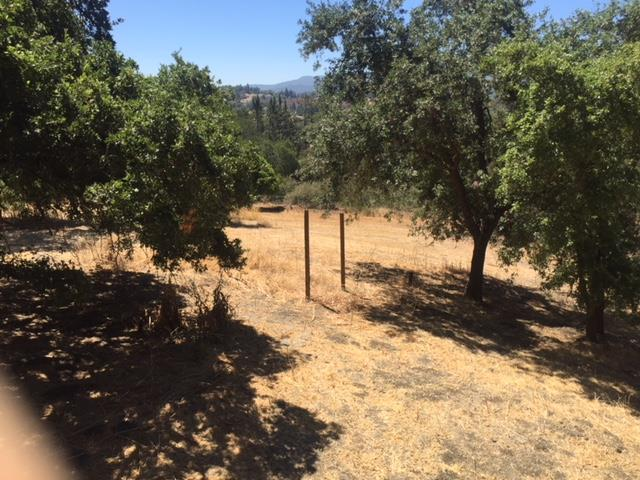 2265 Old Page Mill Road Palo Alto, CA 94304 - MLS #: ML81706633