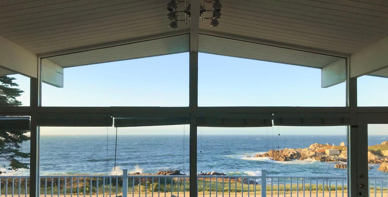 193 Ocean View BLVD, Pacific Grove, CA 93950 | Sotheby\'s ...