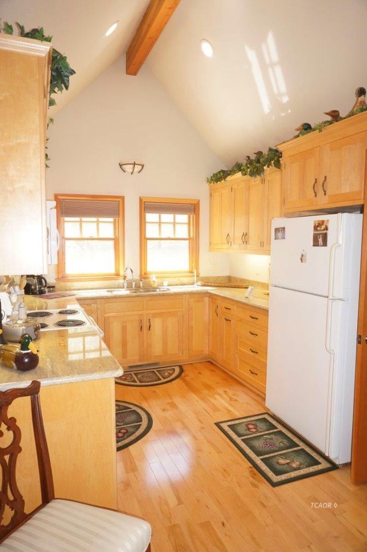 310 Goose Ranch Road Lewiston, CA 96052 - MLS #: ML81707057