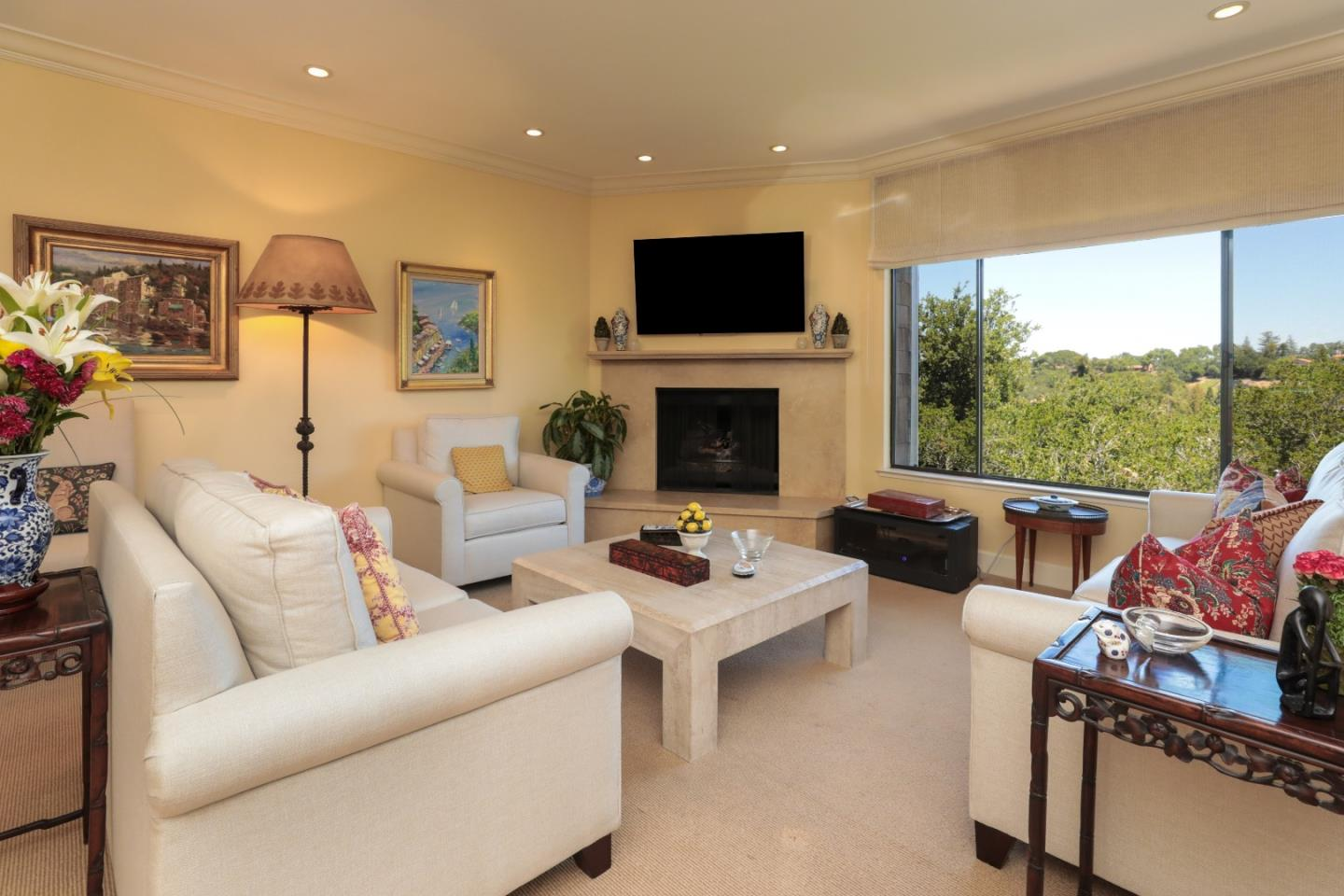 Detail Gallery Image 1 of 1 For 1230 Sharon Park Dr #64, Menlo Park, CA, 94025 - 2 Beds | 2 Baths