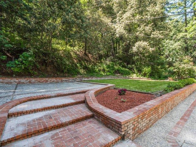 2300 Lockhart Gulch Road Scotts Valley, CA 95066 - MLS #: ML81707108