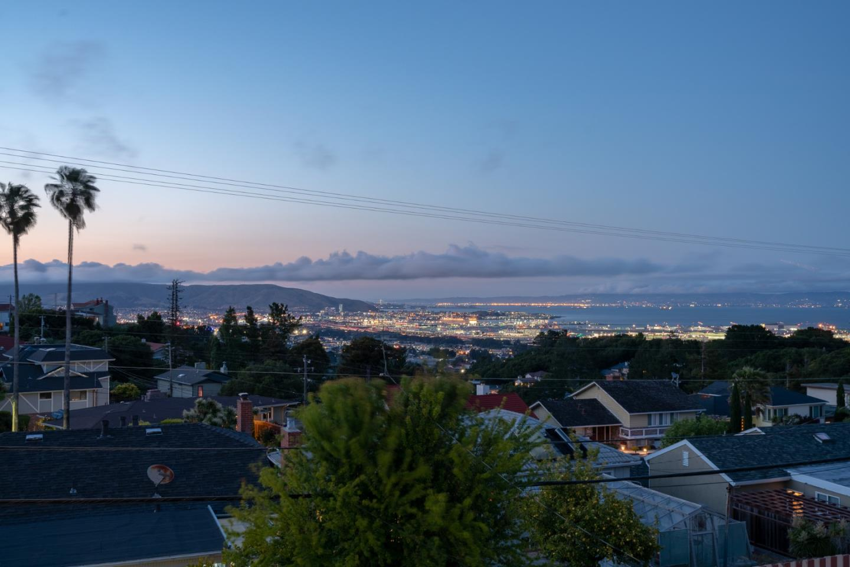 1364 Vista Grande, Millbrae, CA, 94030 | Better Homes and Gardens ...