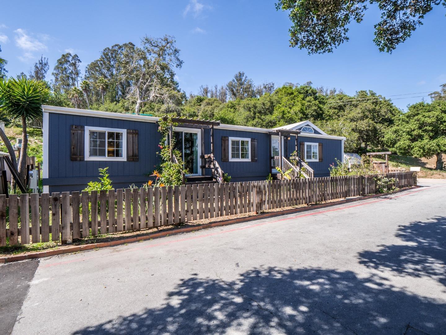 17779 Vierra Canyon Road Prunedale, CA 93907 - MLS #: ML81707457
