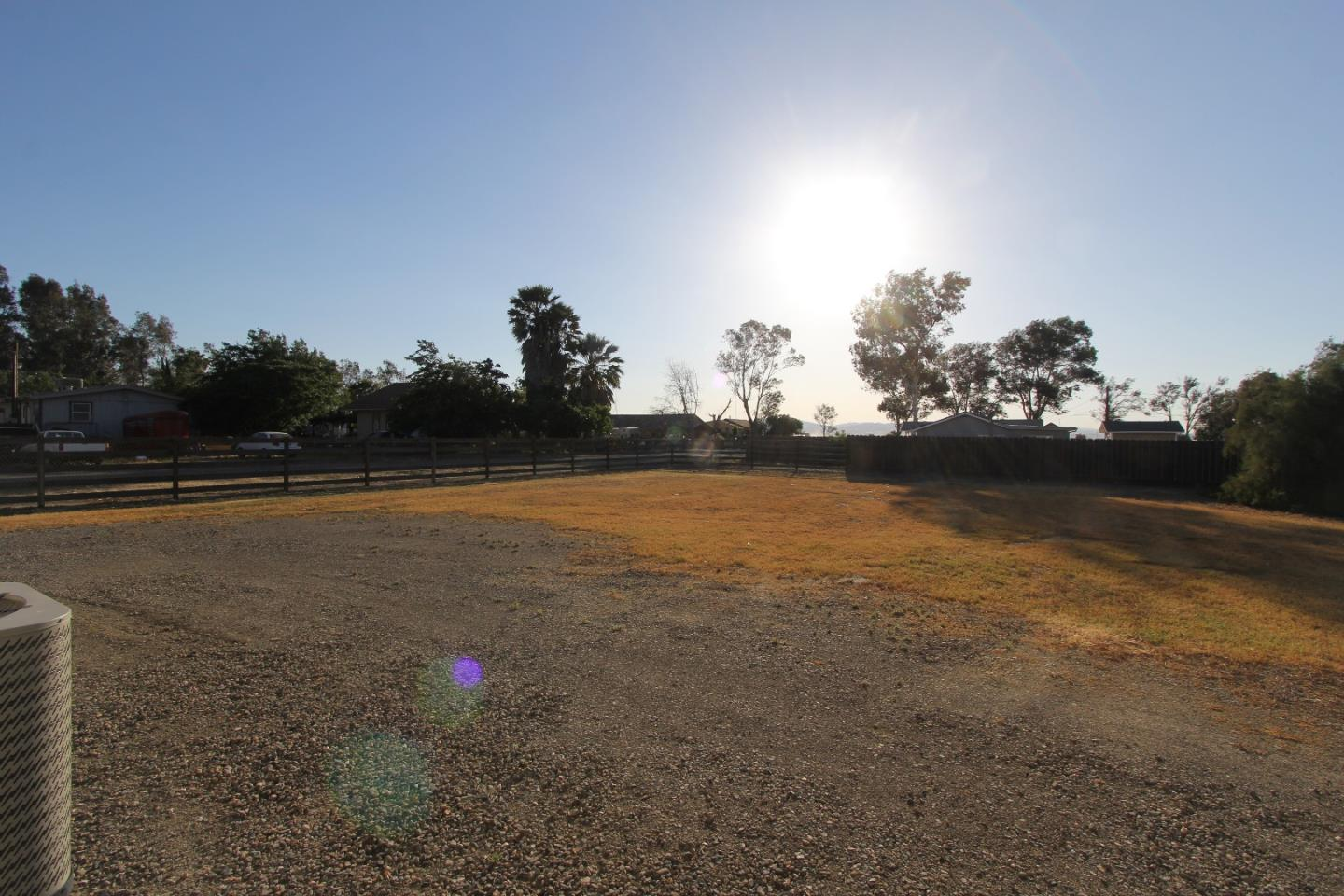 13013 2nd Street, Los Banos, CA 93635   Better Homes and Gardens ...