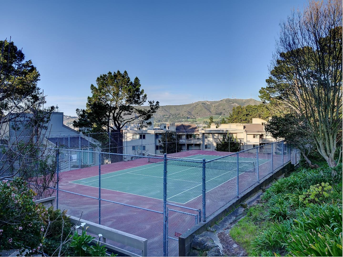 331 Philip Drive, #107, Daly City, CA, 94015 | Better Homes and ...