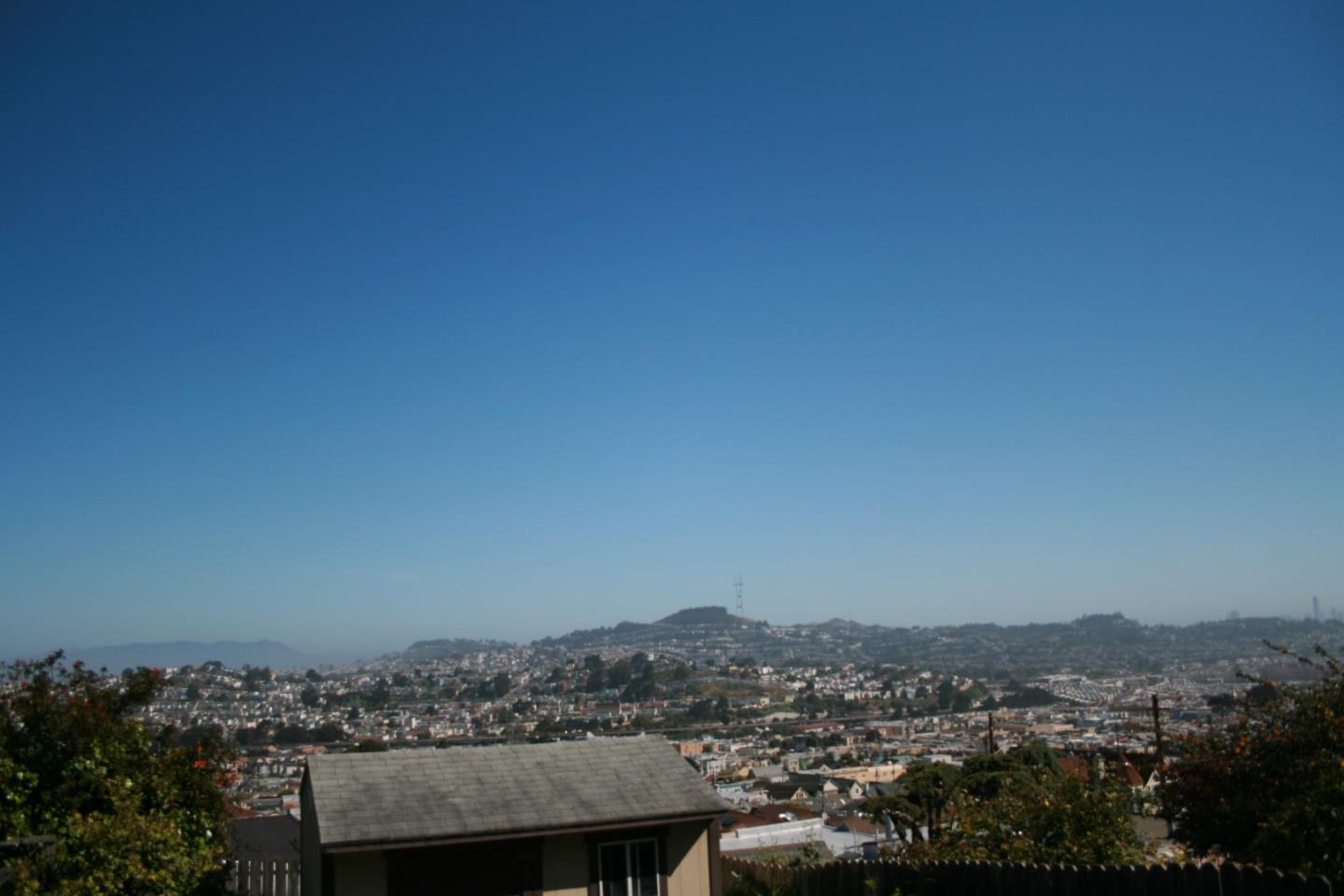 836 Templeton Ave, Daly City, CA 94014 - 2 Beds | 1 Baths (Active ...