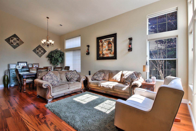 2361 Fairhaven Drive Hollister, CA 95023 - MLS #: ML81708491