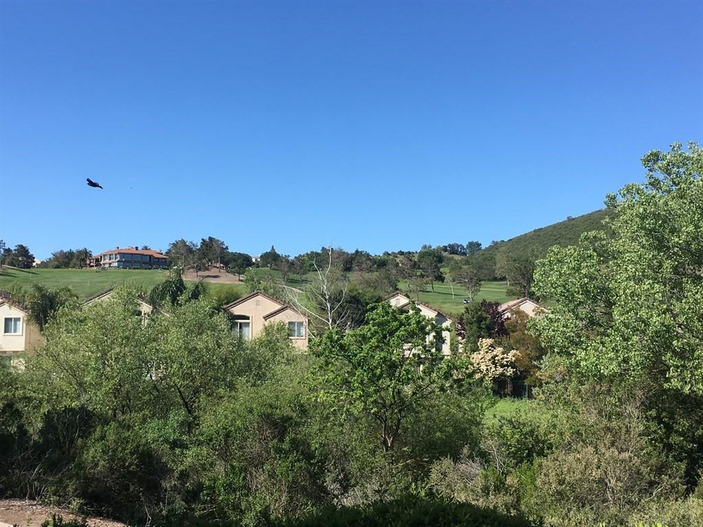 5337 Silver Point Way San Jose, CA 95138 - MLS #: ML81708647
