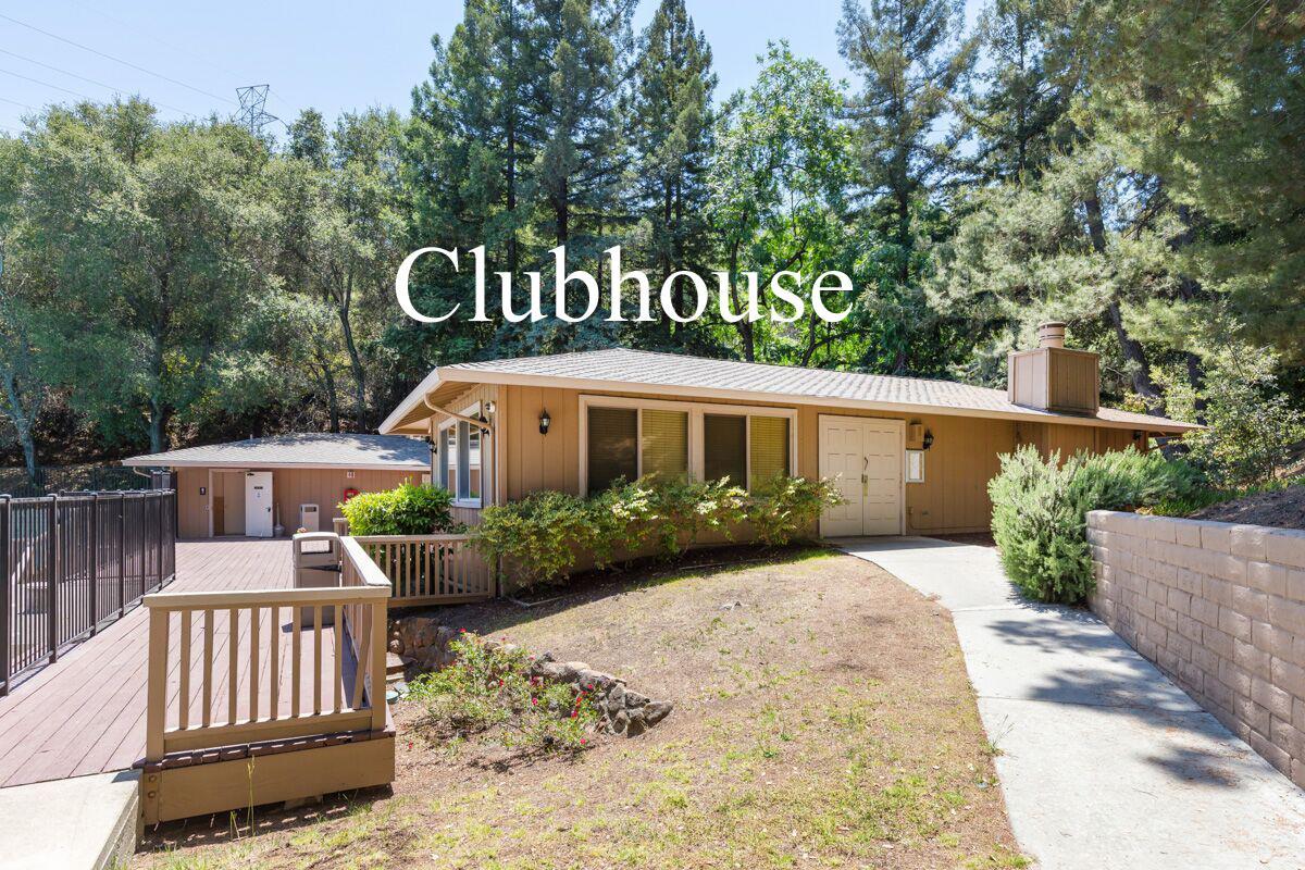 10200 Firwood Drive Cupertino, CA 95014 - MLS #: ML81708960