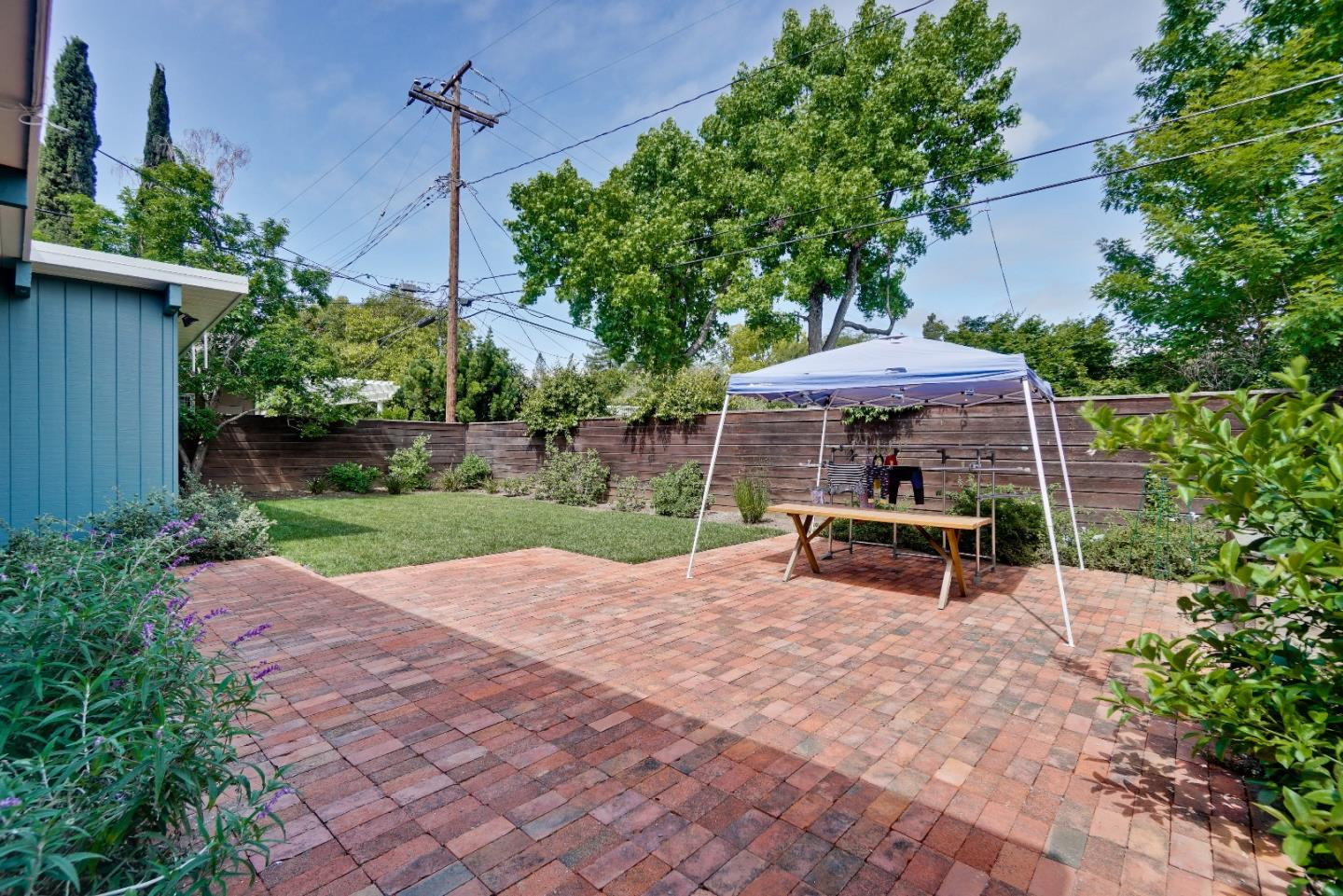 360 We Charleston Road Palo Alto, CA 94306 - MLS #: ML81709077
