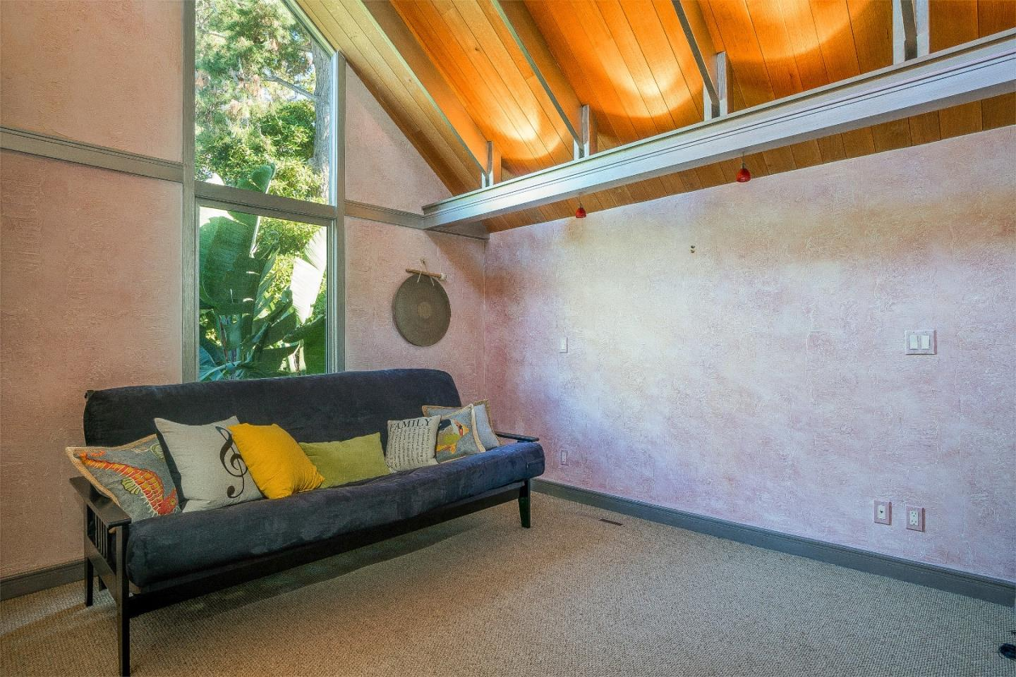 0 Fraser Way 2 NE of Camino Real Carmel, CA 93923 - MLS #: ML81709109