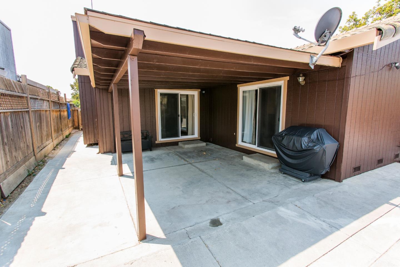 1220 Meridian Street Hollister, CA 95023 - MLS #: ML81709300