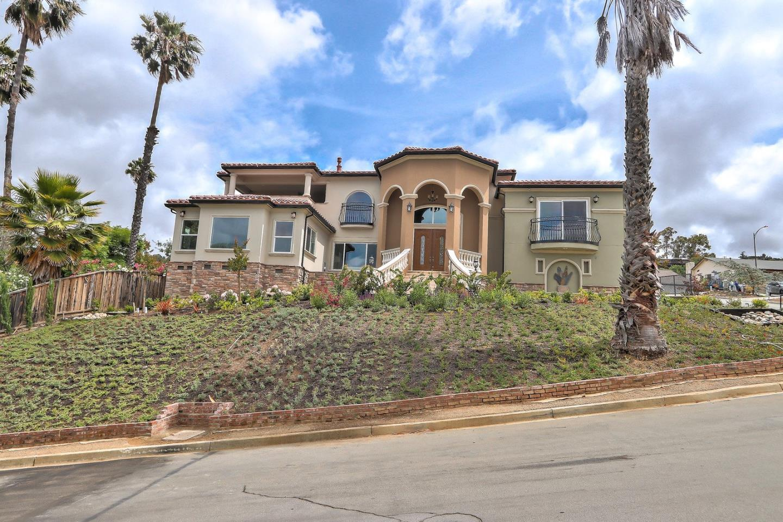 Alum Rock Homes for Sale
