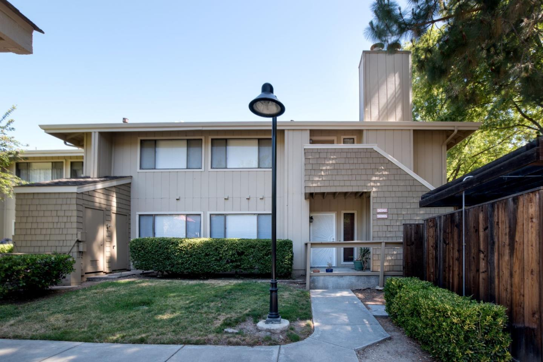 5694 Makati Circle Unit B San Jose, CA 95123 - MLS #: ML81709777