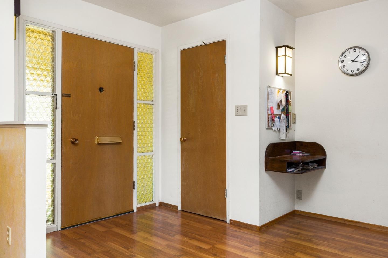 118 Corinne Ave, Santa Cruz, Ca 95065 | Friday Realty - Santa Cruz\'s ...