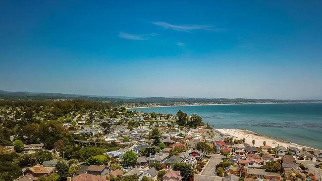 4710 Crystal Street Capitola, CA 95010 - MLS #: ML81709861