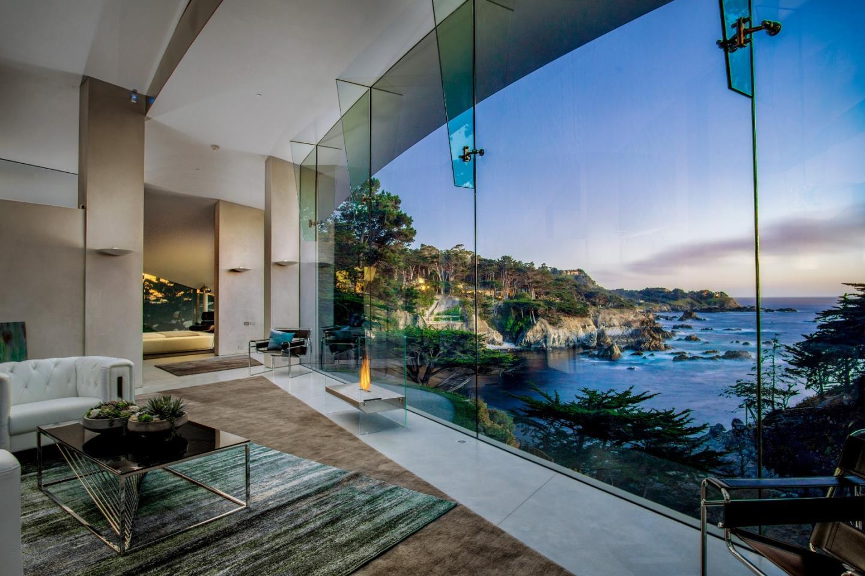 Carmel                                                                      , CA - $10,200,000