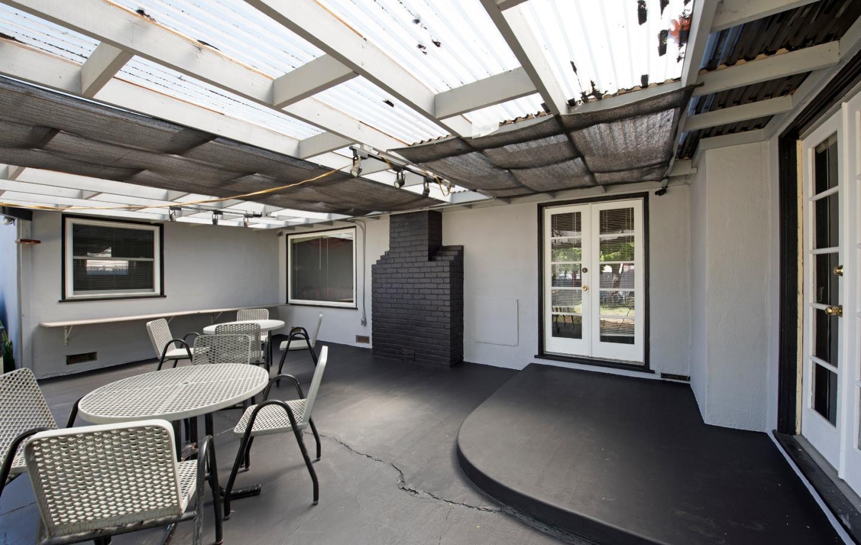 2157 Cooley Avenue East Palo Alto, CA 94303 - MLS #: ML81710055