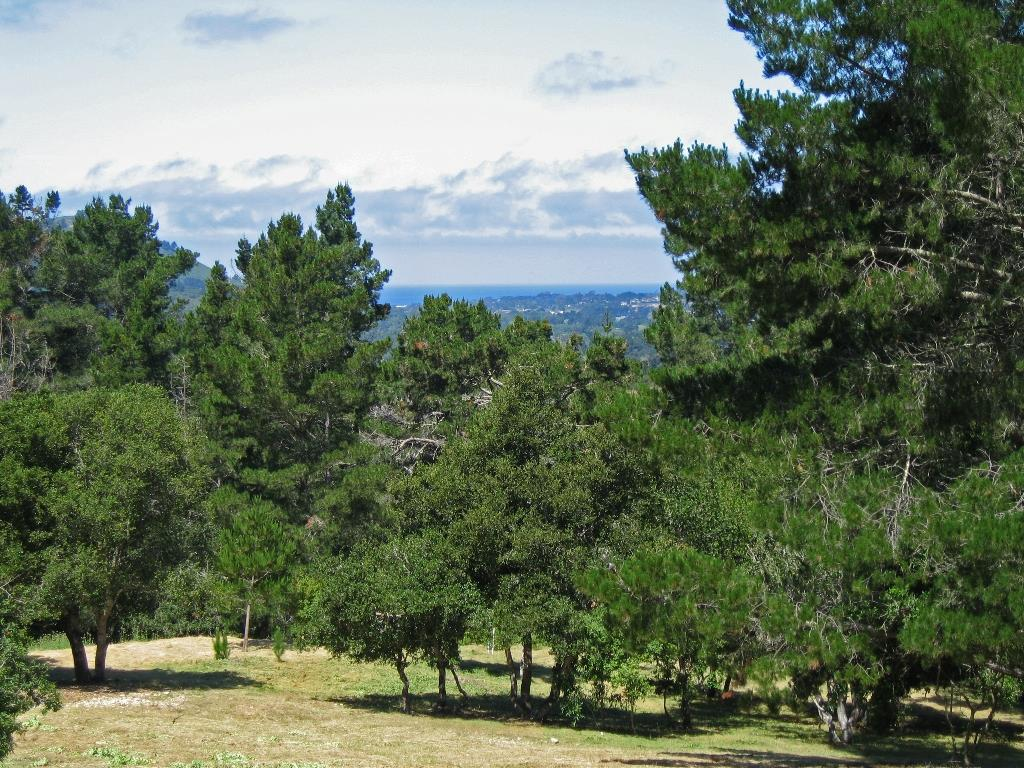 12 Alta Madera (Tehama Lot 4) AVE, Carmel, California