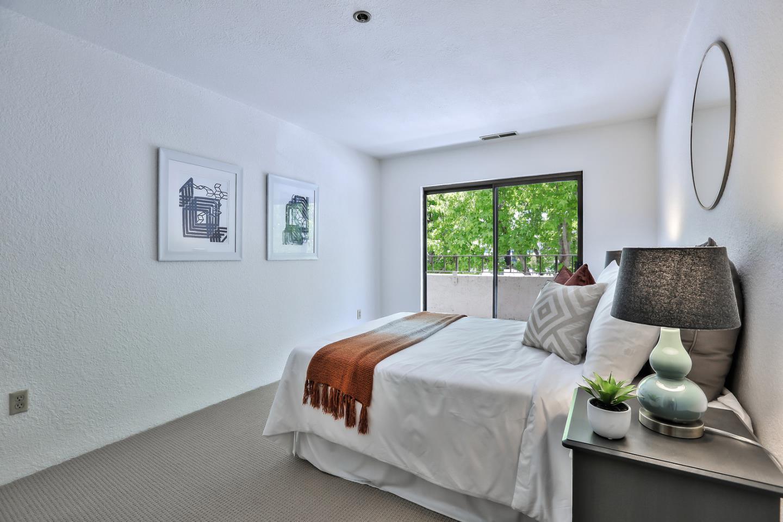 1396 El Camino Real, #102, Millbrae, CA, 94030 | Better Homes and ...