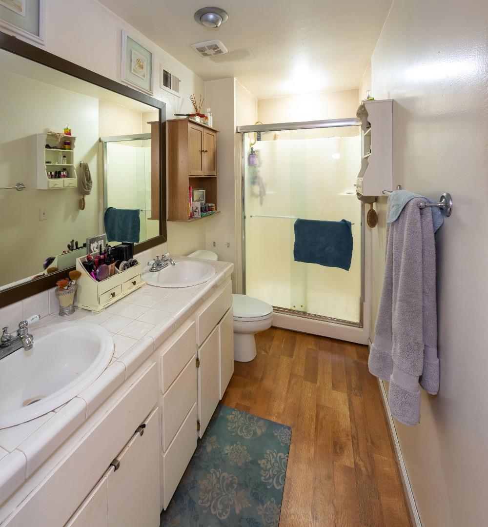 7175 Harvard Place Gilroy, CA 95020 - MLS #: ML81710322