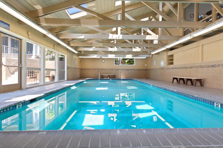 300 Glenwood Circle Unit 175 Monterey, CA 93940 - MLS #: ML81710351
