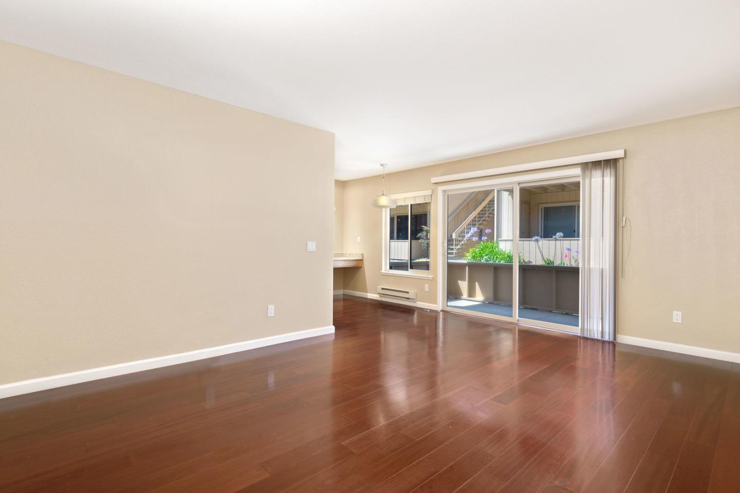 300 Glenwood Circle Unit 175 Monterey, CA 93940 - MLS #: ML81710351