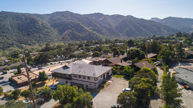 6 Via Contenta Carmel Valley, CA 93924 - MLS #: ML81710353