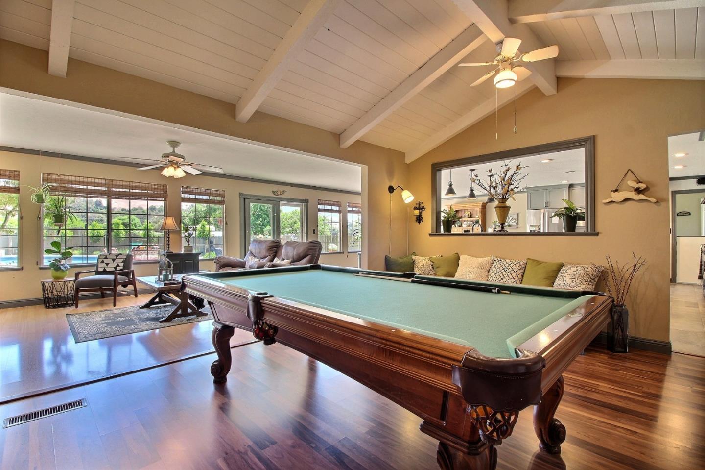 10980 Guibal Avenue, Gilroy, CA, 95020 | Better Homes and Gardens ...