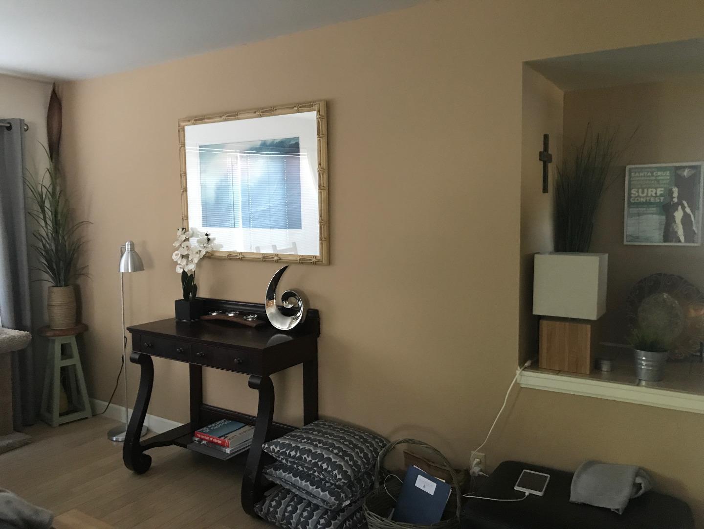 334 Cabrillo Avenue, Santa Cruz, CA 95065 $929,000 www ...