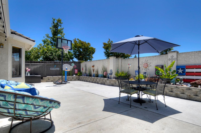 2165 Beachwood Court, Hollister, CA, 95023 | Better Homes and ...