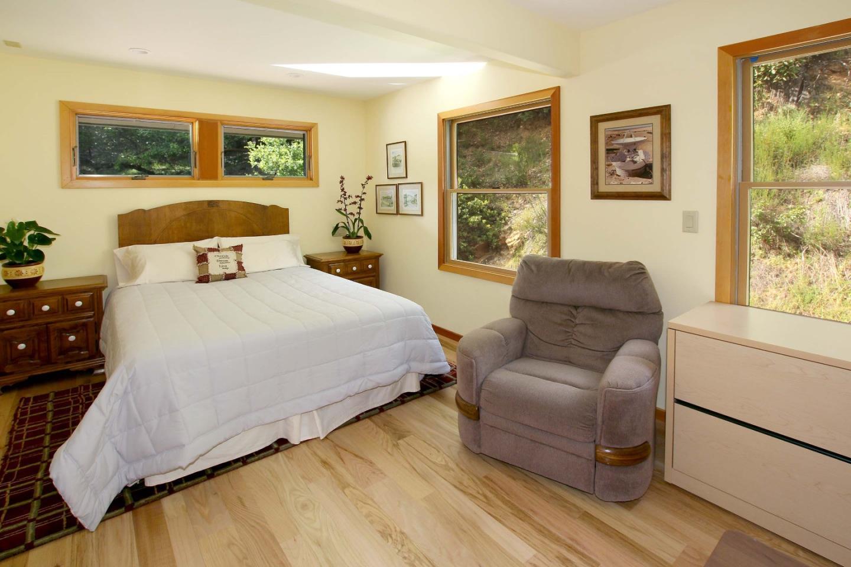1095 Wilderfield Road Los Gatos, CA 95033 - MLS #: ML81710927