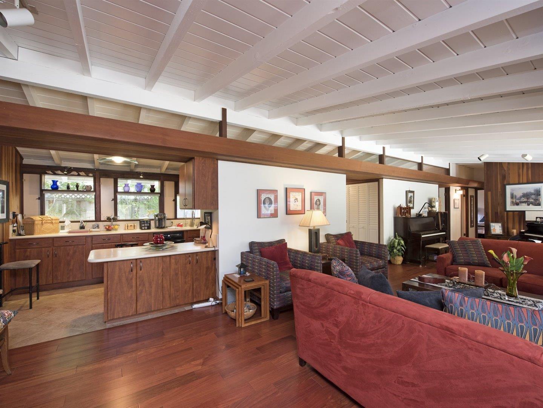 Catherine Hendricks - Palo Alto, Silicon Valley Realtor 813 Anshen ...
