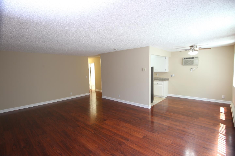 1898 Meridian Avenue Unit 24 San Jose, CA 95125 - MLS #: ML81711389