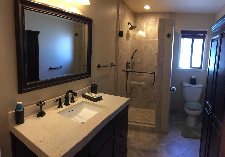 2340 Kinsley Street, Santa Cruz, CA, 95062 | Better Homes and ...