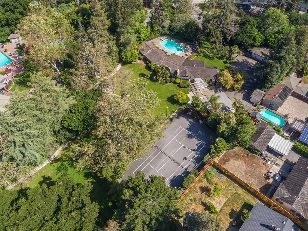 Willow Glen Homes for Sale