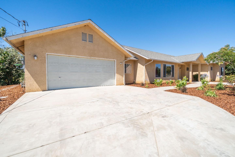 2000 We Church Avenue Fresno, CA 93706 - MLS #: ML81711654