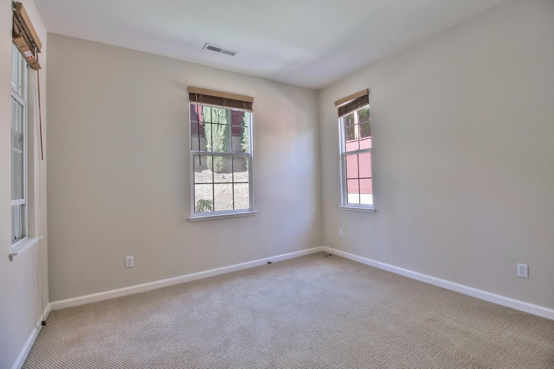 3409 Pinotin Court San Jose, CA 95148 - MLS #: ML81711724