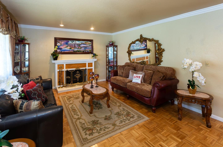 2580 Bambi Lane San Jose, CA 95116 - MLS #: ML81711854