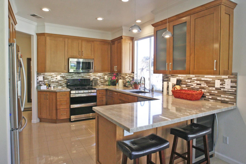Apartments, Condo & Home rentals - San Francisco, Marin, San Mateo ...