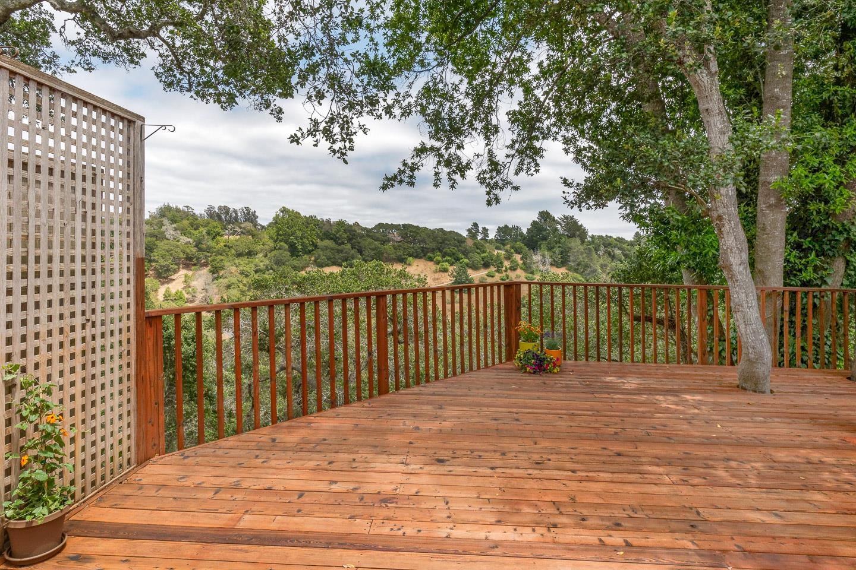 Santa Cruz, CA 95065 $899,500 www.karonproperties.com MLS#81711935
